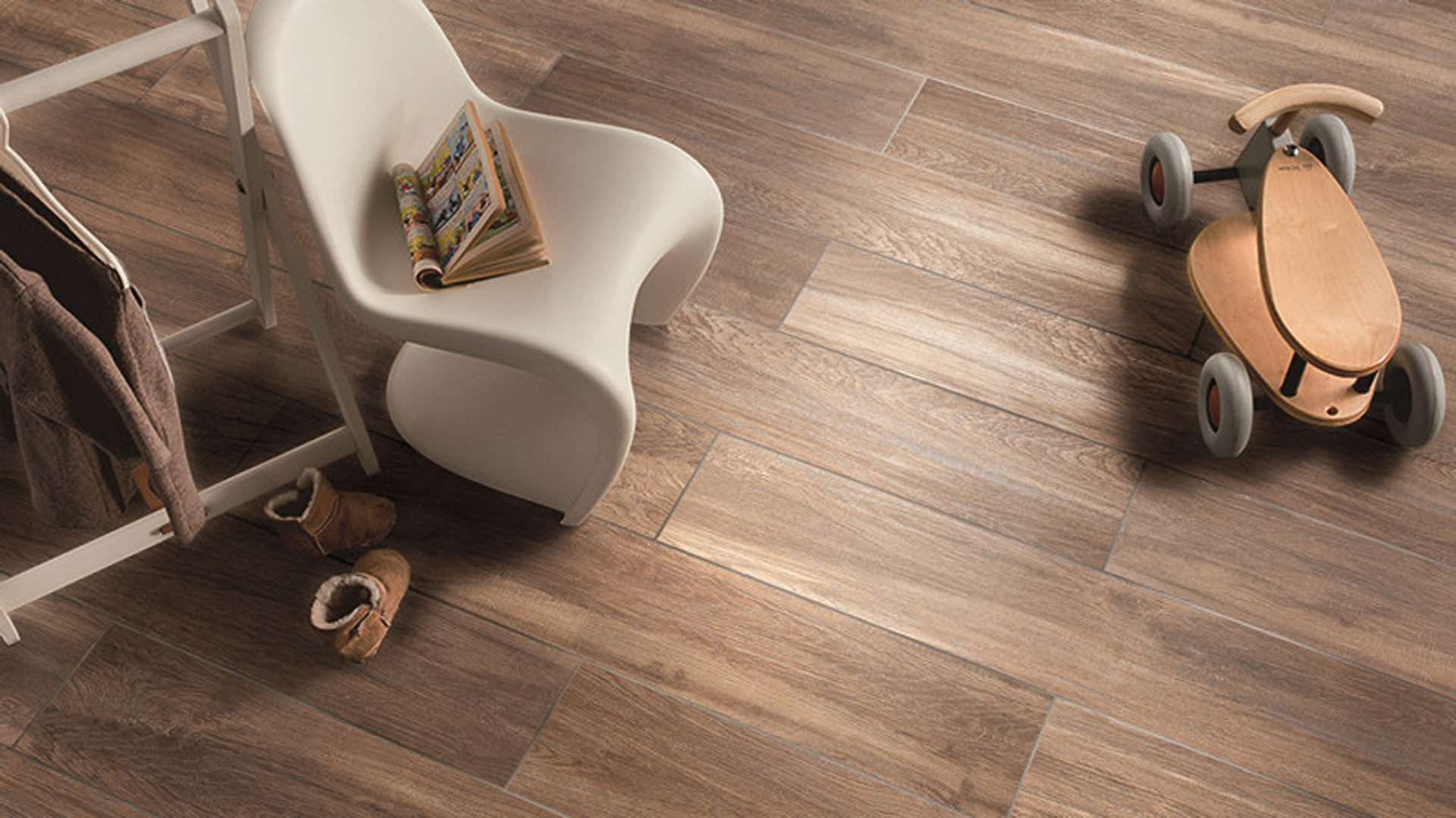 living-clove-timber-tiles-interior-design