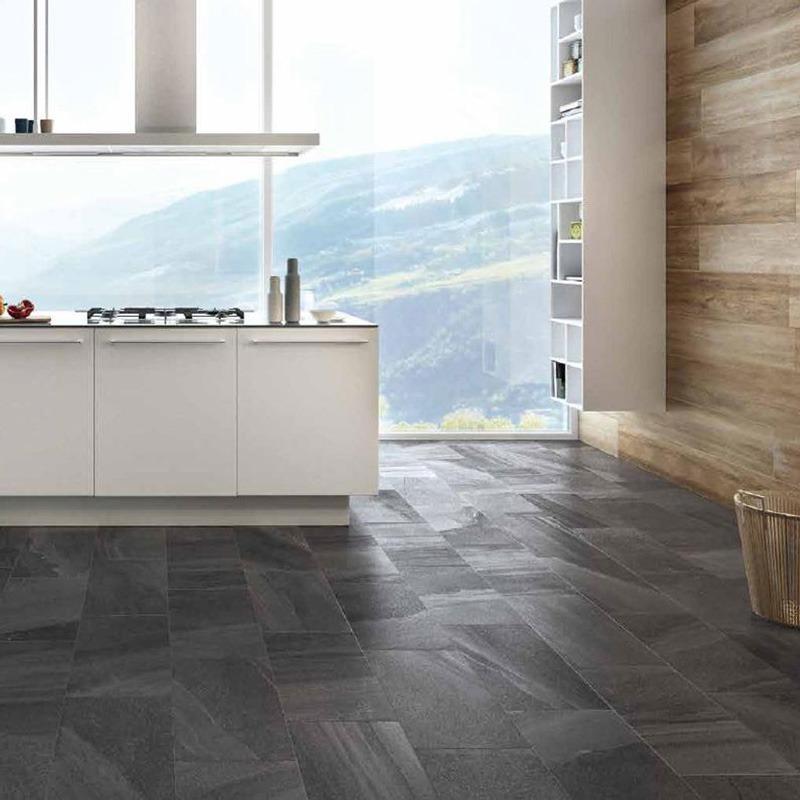 modern-clean-kitchen-interior-design-tiles-nero