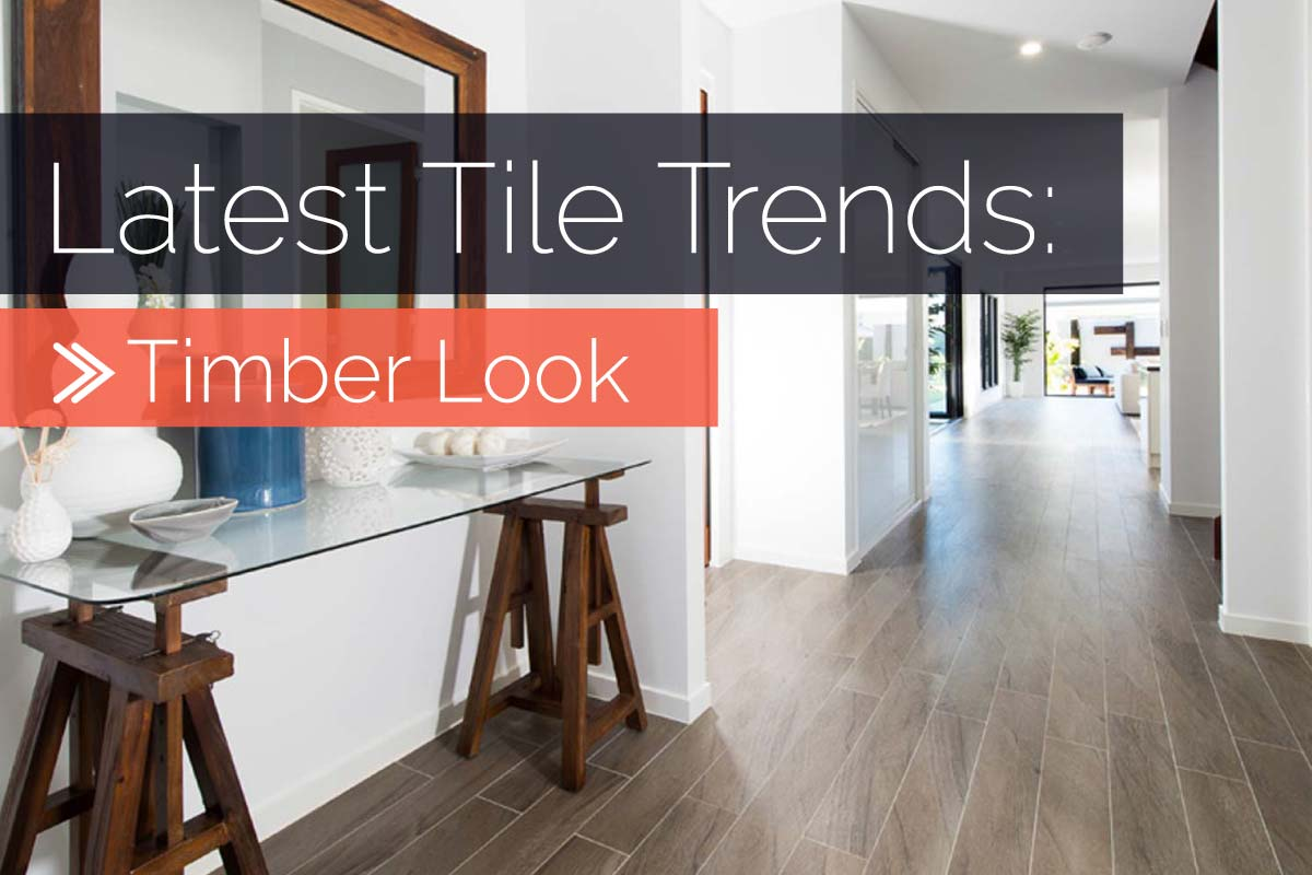 Timber-Tiles-header