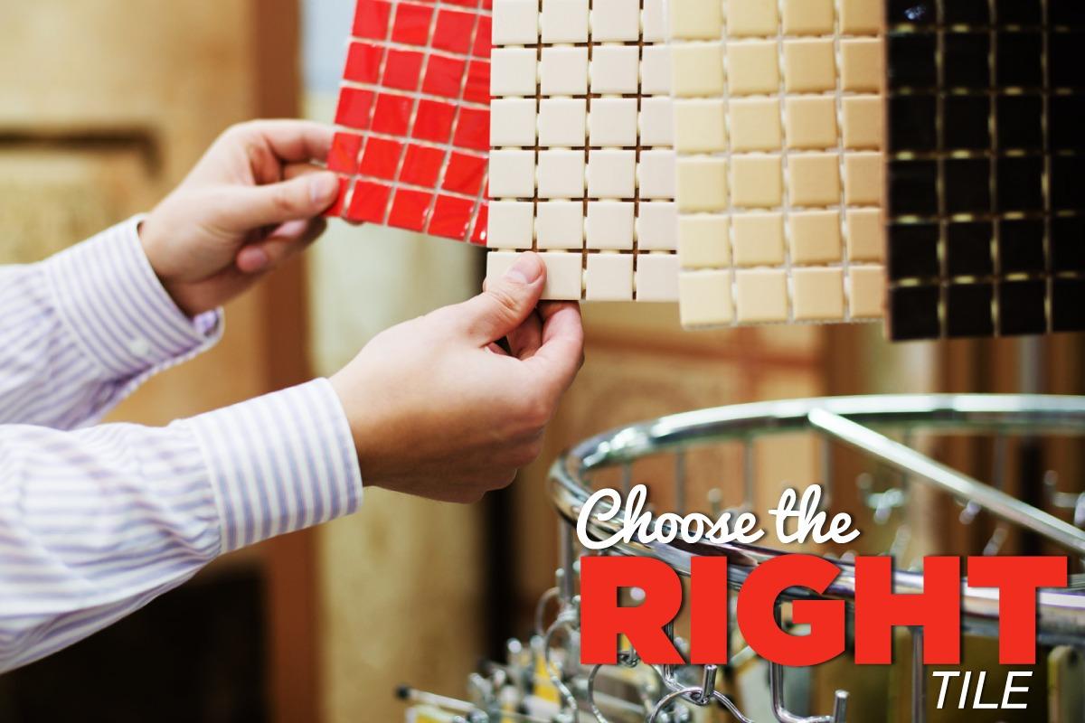 Choosing-the-right-tiles-header