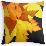 Autumn Daze cushion