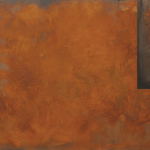 Martha Lord Painting